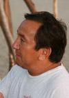 Gabriel Muñoz Jimez